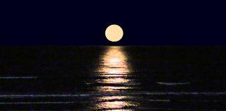Lună Plină în Fecioară 2 martie 2018 îmbrățișează-ți destinul