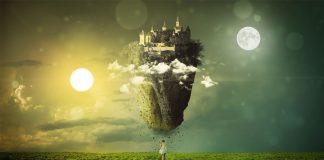 echinoctiul de primavara devino suveran in viata ta