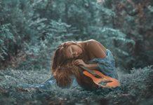 Copyright Luiza Boldeanu_1