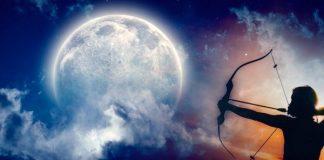 Luna-Plină-în-Săgetator-29-mai-2018-curajul-exploratorului