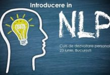 Introducere-in-NLP