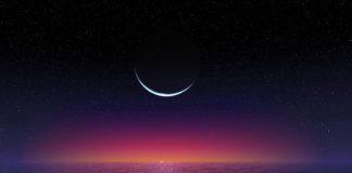 Luna Nouă în Gemeni 13 iunie 2018 Trăire în Adevăr