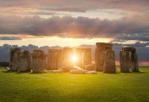 solstițiul de vară 21 iunie 2018 îmbrățișarea întunericului manifestarea luminii