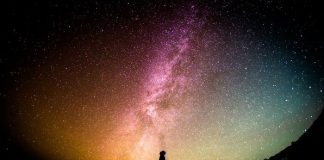 Inițierile spirituale și viața pe Pământ