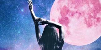 Luna Plină în Scorpion 19 mai 2019 transformarea începe cu lucrurile mici