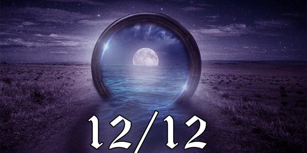 semnificația spirituală a lui 12/12